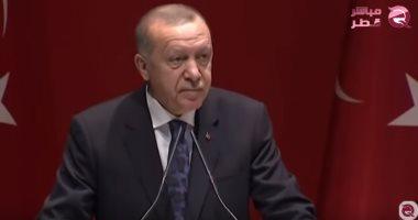 تركيا تعلن ارتفاع عدد المصابين بفيروس كورونا إلى 5 حالات