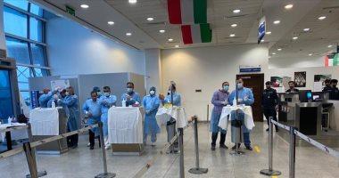 مجلس الوزراء الكويتى يمدد عطلة الدراسة لمدة أسبوعين إضافيين بسبب كورونا