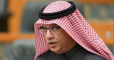 صحيفة كويتية: وضع وزير شئون مجلس الأمة فى الحجر المنزلى بسبب كورونا
