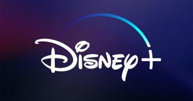 ديزنى تلغى حدث إطلاق منصتها Disney Plus فى أوروبا بسبب فيروس كورونا