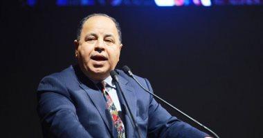 أخبار مصر.. 10 مليارات جنيه استثمارات حكومية لتوفير فرص عمل لمواجهة كورونا