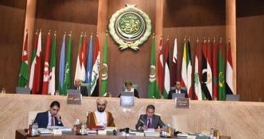 وزراء الخارجية العرب يؤكدون رفضهم المساس بحقوق مصر والسودان فى مياه النيل