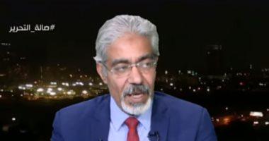 مدير الحجر الصحى: مستشفى مجهزة للتعامل مع الاشتباه فى كورونا بكل محافظة