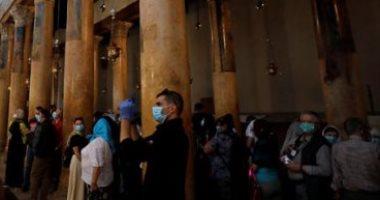 الصحة الفلسطينية: تسجيل 7 إصابات بفيروس كورونا