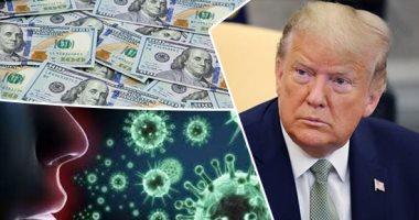 ترامب يتراجع: لم نتوصل لدواء مضاد لفيروس كورونا