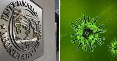 طبيب بريطانى يكشف أعراضا جديدة لفيروس كورونا,, اعرف التفاصيل