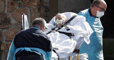 كندا تسجل 27 حالة وفاة جديدة بفيروس كورونا وإصابة 3197 خلال 24 ساعة
