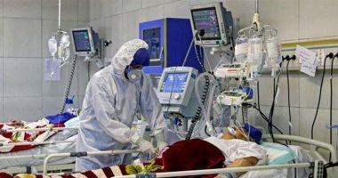 المغرب: 18 إصابة جديدة بفيروس كورونا والعدد الإجمالى يرتفع إلى 574