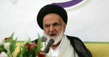 وفاة مسئول شورى الاستفتاء بمكتب مرشد إيران جراء إصابته بفيروس كورونا