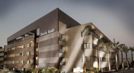 إجراءات احترازية من بنك عودة-مصر لوقاية العملاء والعاملين من فيروس كورونا