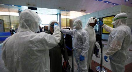الصحة عن وفاة خامس مصري بفيروس كورونا: كان عائدا من إيطاليا