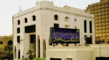 الإفتاء: الإصرار على إقامة الصلاة بالمساجد في ظل انتشار الوباء حرام شرعا