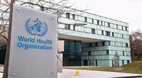 الصحة العالمية: 90% من إصابات فيروس كورونا تتراوح أعمارها من 20 لـ80 عاما