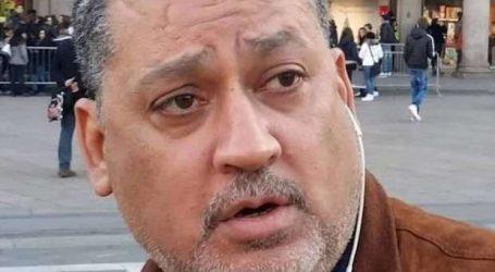 وفاة خامس مصري في إيطاليا بسبب فيروس كورونا