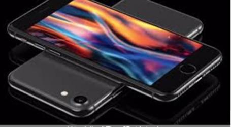 4 مميزات لهاتف iPhone SE الجديد لا يمكن تجاهلها