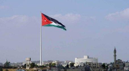 الأردن تخفض رسوم تصاريح العمل لعمال الزراعة والمخابز الوافدين 50% لمدة 3 أشهر