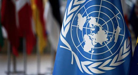 42 إصابة بـ كورونا بين موظفي الأمم المتحدة وذويهم في سوريا