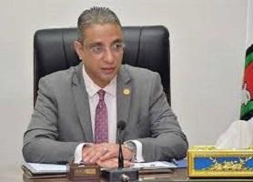 لمواجهة كورونا .. محافظ الفيوم يصدر قراراً بتخفيض عدد العاملين بالمصالح الحكومية