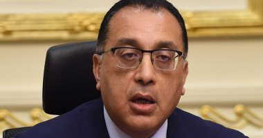 """رئيس الوزراء يتابع مع جهود وزارة التعاون الدولى لمواجهة تداعيات """"كورونا"""""""