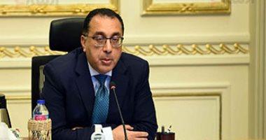 رئيس الوزراء: مصر مازالت فى إطار الحدود الآمنة للسيطرة على فيروس كورونا