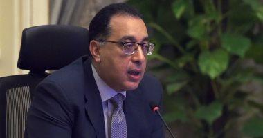 رئيس الوزراء: إجراءات الإصلاح الاقتصادى أعطت الدولة قدرة فى التعامل مع كورونا