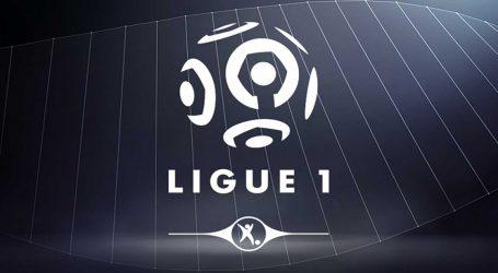 فرنسا تعلن رسميا إلغاء الدوري الفرنسي فى الموسم الجارى بسبب إنتشار فيروس كورونا