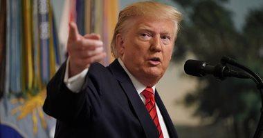 ترامب يلمح إلى احتمال تأجيل موعد الانتخابات الأمريكية بسبب كورونا