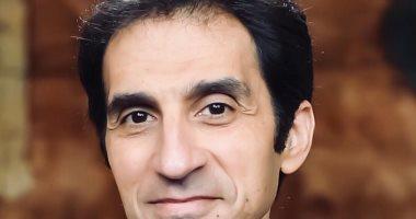 بسام راضى: قرارات الرئيس اليوم نتاج للإصلاح الاقتصادى فى مصر