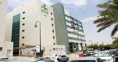 الصحة السعودية: 154 إصابة جديدة بفيروس كورونا وإجمالي الوفيات 25
