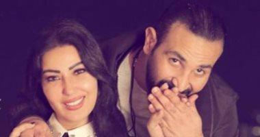 محكمة الأسرة بالإسكندرية تؤجل نفقة سمية الخشاب من أحمد سعد لـ30 مايو المقبل