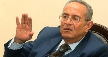 أبوشقة: سأقدم مشروع قانون لتبرع المواطنين لصندوق تحيا مصر لمواجهة كورونا
