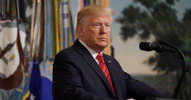 أمريكا تعلن موقفها من تولي أخت زعيم كوريا الشمالية السلطة