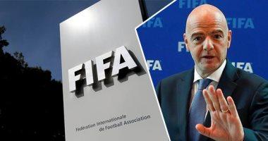 فيفا يستغل توقف كورونا فى تعجيل حسم قضايا الأندية واللاعبين