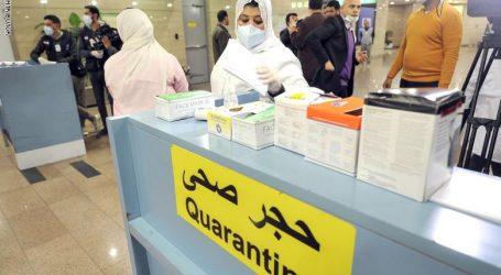 الصحة العالمية تحذر من تطورات خطيرة لكورونا في الشرق الأوسط