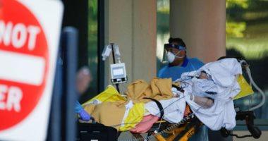 الصحة الإماراتية تعلن تسجيل 240 حالة إصابة جديدة بفيروس كورونا المستجد