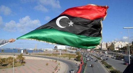 نظرة على الأوضاع في الساحة الليبية