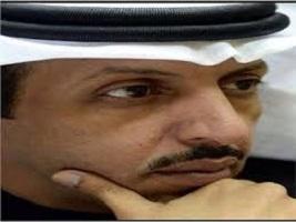 الكويت تأمر بحجز مبارك البغيلي 15 يوما بتهمة الإساءة لمصر