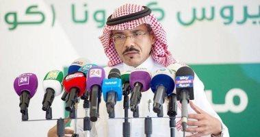 """""""الصحة السعودية"""": 1644 إصابة جديدة بفيروس كورونا والإجمالى يتخطى 80 ألفا"""