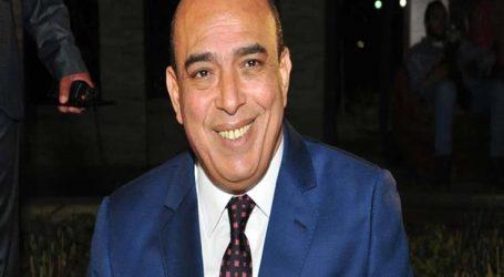وكيل «الأعلى للإعلام»: أتحنا فرصة الدفاع كاملة لكاتب مقالات «نيوتن» بالمصري اليوم