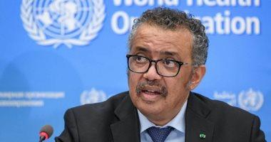 منظمة الصحة العالمية تعلن بشرى سارة بشأن لقاح كورونا