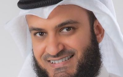 مشارى راشد: الأيادي الخفية لن تستطيع زرع الفتنة بين مصر و الكويت