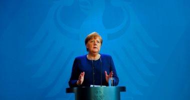 تحذيرات من موجة ثانية لجائحة كورونا في ألمانيا مع عودة ارتفاع الإصابات