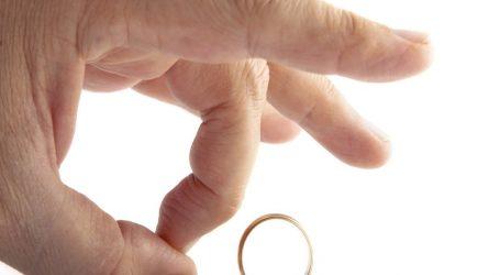 نصائح قبل الزواج للرجل.. هكذا تملك قلبها