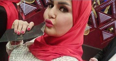 تأجيل أولى جلسات محاكمة سما المصرى بتهمة التحريض على الفجور لـ 9 مايو