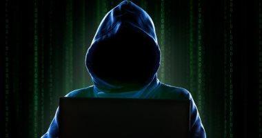 احذر.. الهاكرز يستخدمون تطبيقات فيروس كورونا لسرقة البيانات من هاتفك