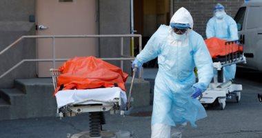 تسجيل 20647 إصابة في البرازيل و627 وفاة بفيروس كورونا