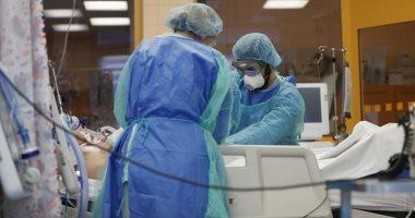 الصحة: نتائج تحاليل الكشف عن كورونا تظهر خلال 6 ساعات ولدينا 23 معملا