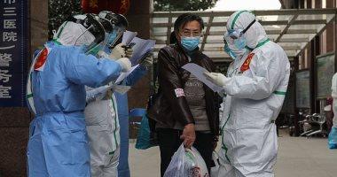 تركيا تعلن تسجيل 107 وفاة بفيروس كورونا و4062 إصابة جديدة خلال 24 ساعة