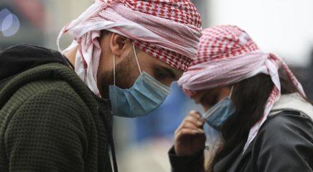 شفاء 16 مصابا بفيروس كورونا في السليمانية بالعراق