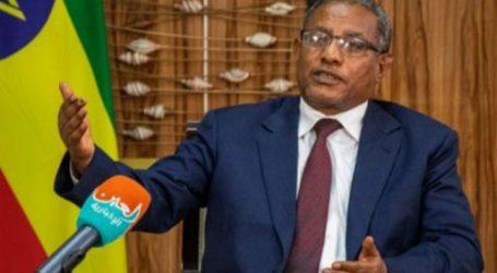 حوار وزير الخارجية الإثيوبي مع موقع العين الإماراتي .. وتصريحاته حول سد النهضة